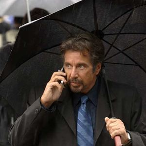 88 Minuten : Bild Al Pacino, Jon Avnet