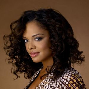 Bild Tessa Thompson