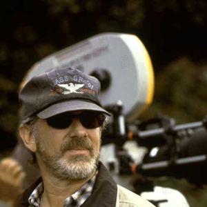 Der Soldat James Ryan : Bild Steven Spielberg