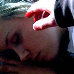 All the Boys Love Mandy Lane : Bild Amber Heard, Jonathan Levine