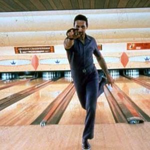 The Big Lebowski : Bild John Turturro