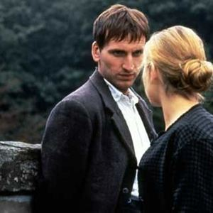 Herzen in Aufruhr : Bild Christopher Eccleston, Kate Winslet, Michael Winterbottom