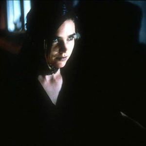 Requiem for a Dream : Bild Jennifer Connelly