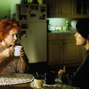Requiem for a Dream : Bild Ellen Burstyn