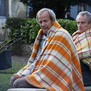 Bild Daniel Prévost, Didier Le Pêcheur, Patrick Chesnais