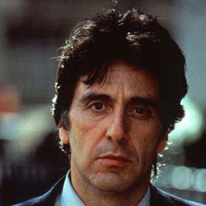 Sea Of Love : Kinoposter Al Pacino, Harold Becker