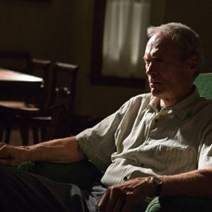 Gran Torino : Bild Clint Eastwood