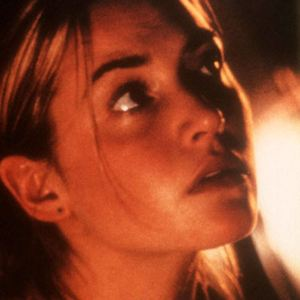 Holy Smoke! : Bild Jane Campion, Kate Winslet