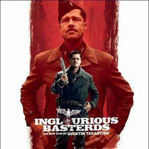 Inglourious Basterds: Bilder und Fotos - FILMSTARTS.de