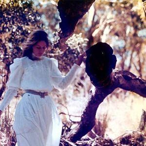 ... Picknick Am Valentinstag : Bild Peter Weir ...