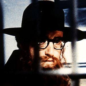 Woody - der Unglücksrabe : Bild Woody Allen