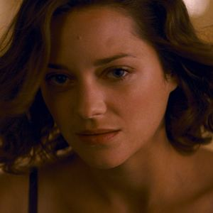 Inception : Bild Marion Cotillard