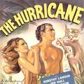 ...dann kam der Orkan : Kinoposter