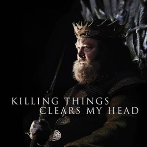 Game Of Thrones : Kinoposter Mark Addy