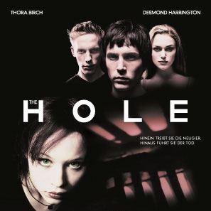 The Hole Gefangen In Der Dunkelheit Stream