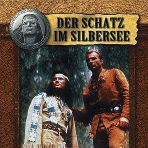 Der Schatz Im Silbersee Film Deutsch