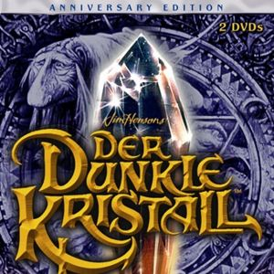 dunkle kristall 2