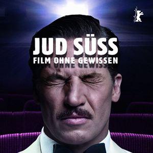 Jud Süß Film Ohne Gewissen Besetzung
