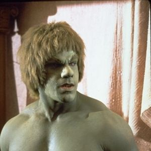 Der Unglaubliche Hulk (Fernsehserie)