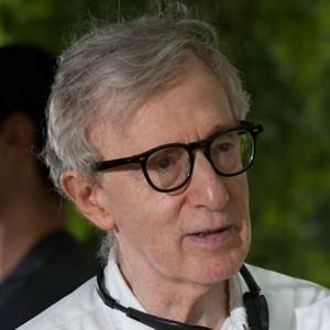 Ich sehe den Mann Deiner Träume : Bild Woody Allen