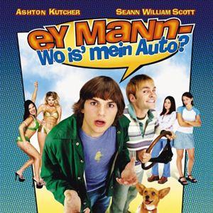 Ey Mann Wo Is Mein Auto Stream