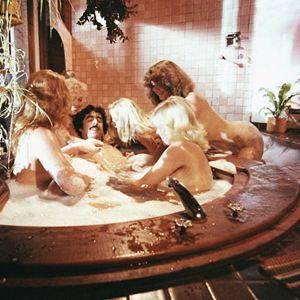 Jamie gillis sam grady chris anderson in vintage porn site 6