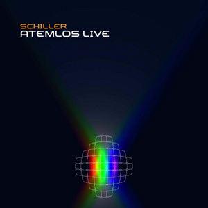 SCHILLER Official | Free Listening on SoundCloud