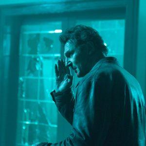 Unknown Identity : Bild Liam Neeson