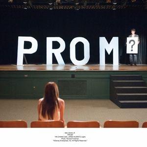 Prom - Die Nacht deines Lebens : Bild