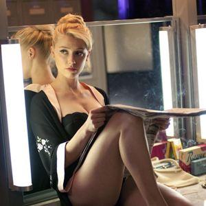 Bild Amber Heard