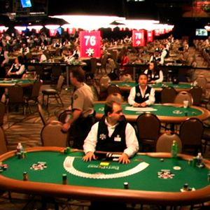 All in poker documentary free