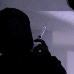 Naked Fear 3 - Angst bis zum Tod - Film 2009 - FILMSTARTS.de
