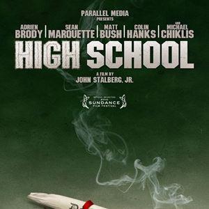Highschool Wir Machen Die Schule Dicht