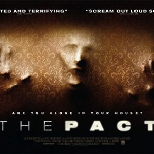 The Pact : Bild