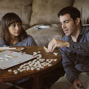 Celeste & Jesse Beziehungsstatus: Es ist kompliziert! : Bild Rashida Jones