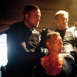 Agent Hamilton 2 - In persönlicher Mission - Film 2012 ...