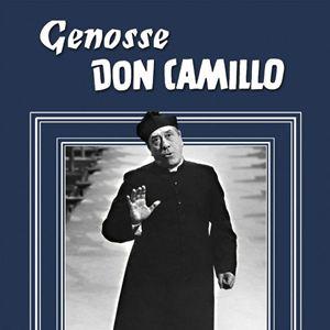 Genosse Don Camillo Stream