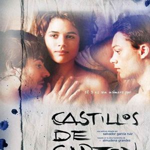 Adriana ugarte castillos de carton - 3 part 4
