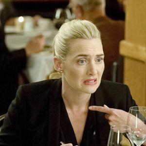 Movie 43 : Bild Kate Winslet