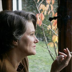 Hannah Arendt : Bild