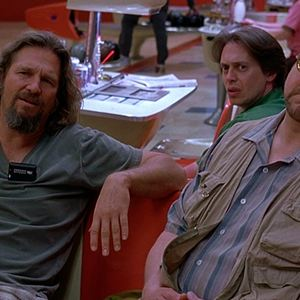The Big Lebowski : Bild