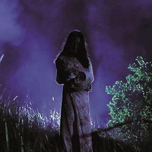 1942 - Paranormal War : Bild