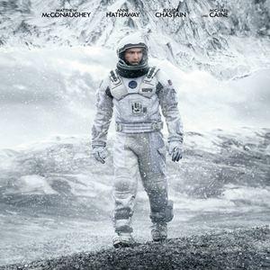 Interstellar Filmstarts