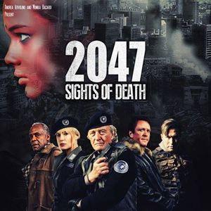 2047 sights of death deutsch