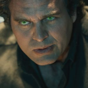 Avengers 2: Age Of Ultron : Bild Mark Ruffalo