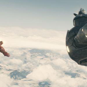 Avengers 2: Age Of Ultron : Bild