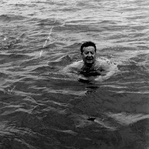 Mein Großvater Salvador Allende : Bild