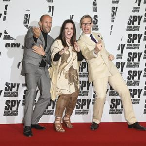 Spy Susan Cooper Undercover Movie2k
