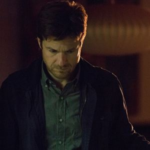 The Gift : Bild Jason Bateman