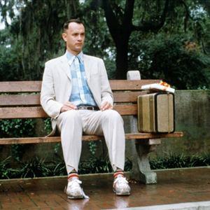 Forrest Gump : Bild